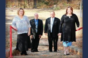 Servants Call gospel group