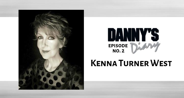 Kenna Turner West