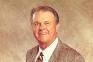 Jerry Goff