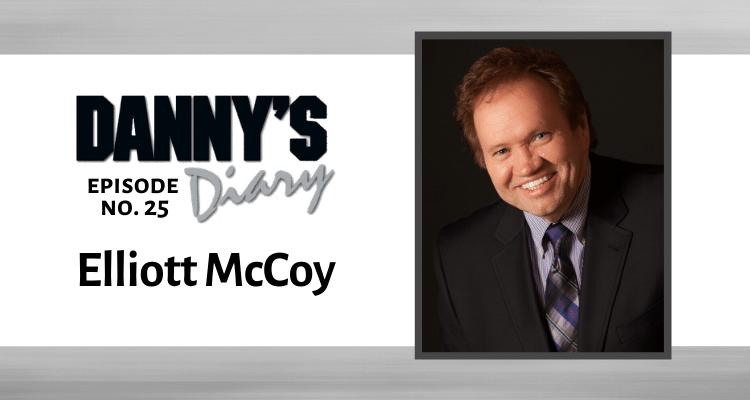 Elliott McCoy