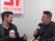 Jason Crabb and Jay DeMarcus